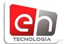 eh-tecnologia-logo-one